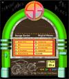 SG Demo Jukebox